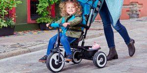 Où acheter un tricycle évolutif pas cher? nos conseils!