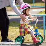 Pourquoi acheter un tricycle évolutif pour son enfant? Nos conseils